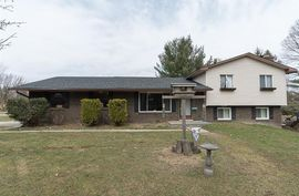 13310 Harper Drive Chelsea, MI 48118 Photo 1