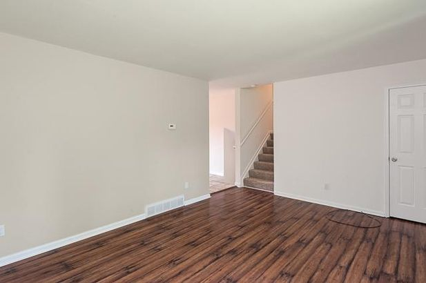 13310 Harper Drive - Photo 14