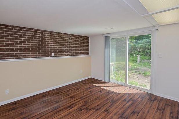 13310 Harper Drive - Photo 18
