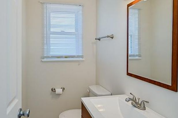 13310 Harper Drive - Photo 25
