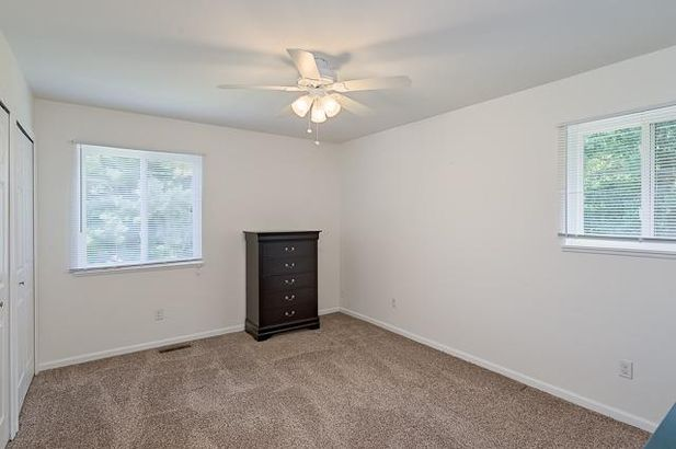 13310 Harper Drive - Photo 28