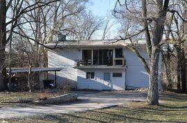 2200 Washtenaw #2 Ann Arbor, MI 48104 Photo 7