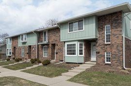 2775 Page Avenue Ann Arbor, MI 48104 Photo 7