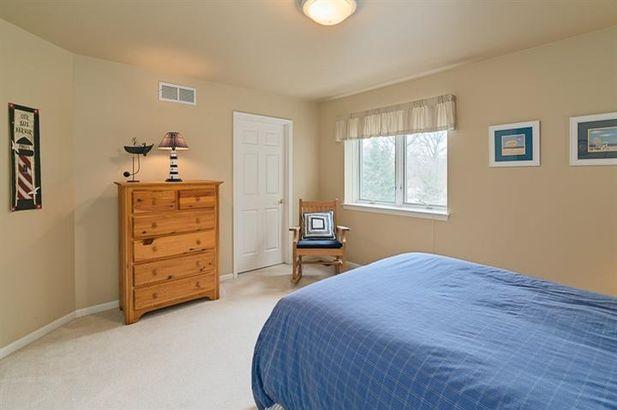 8506 Cedar Hills - Photo 49