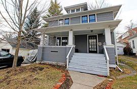 309 Koch Avenue Ann Arbor, MI 48103 Photo 1
