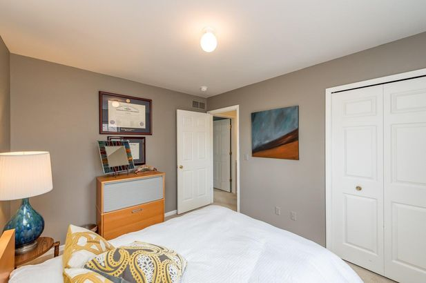 3218 Roon The Ben - Photo 25