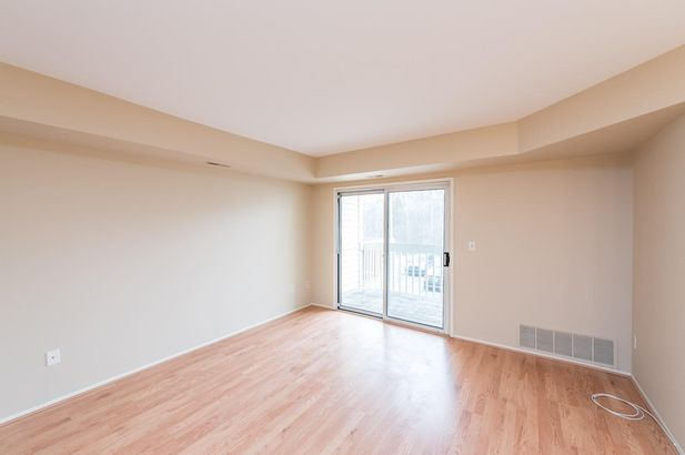 2205 South Huron Parkway #2 - Photo 3