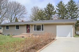 2845 Carlton Drive Ann Arbor, MI 48108 Photo 12