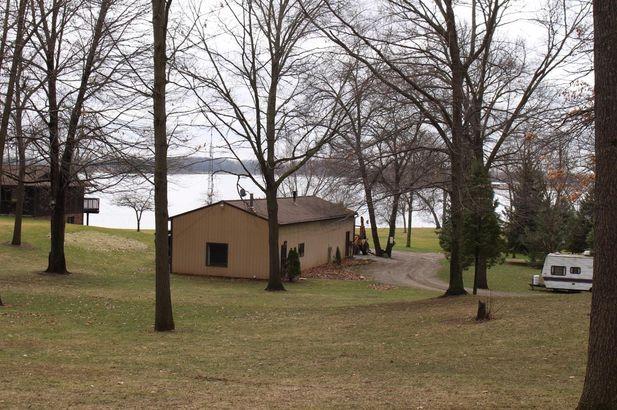 90 Studer Drive Grass Lake MI 49240