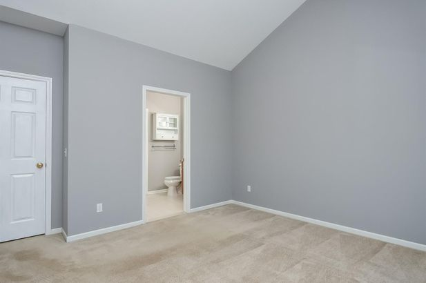 5530 Gallery Park Drive - Photo 17