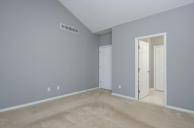5530 Gallery Park Drive - Photo 18