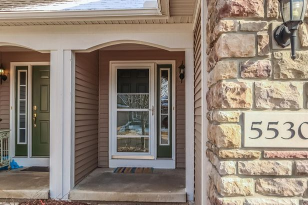 5530 Gallery Park Drive - Photo 3
