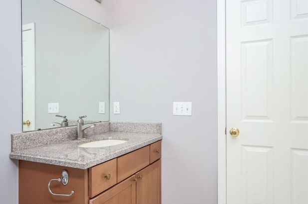 5530 Gallery Park Drive - Photo 21