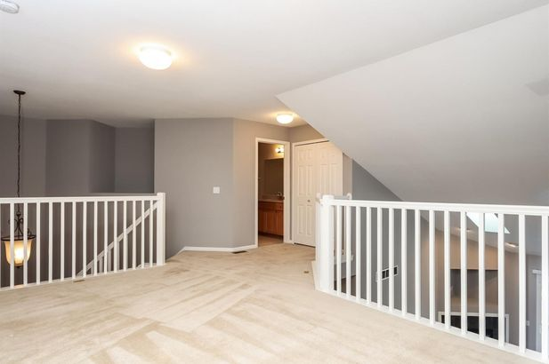 5530 Gallery Park Drive - Photo 26