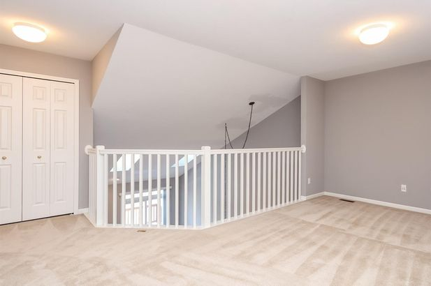 5530 Gallery Park Drive - Photo 27
