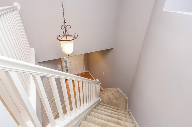 5530 Gallery Park Drive - Photo 35