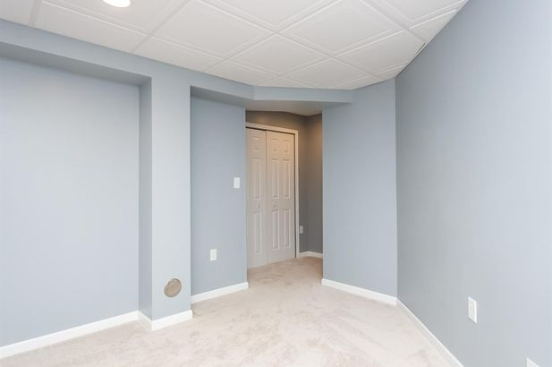 5530 Gallery Park Drive - Photo 39