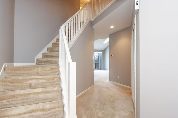 5530 Gallery Park Drive - Photo 5