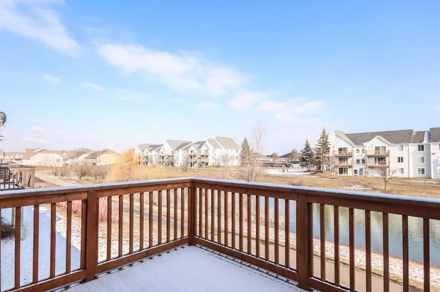 5530 Gallery Park Drive - Photo 42