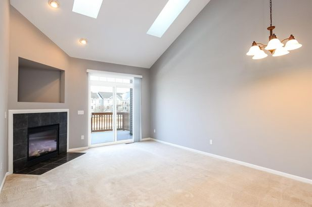 5530 Gallery Park Drive - Photo 6