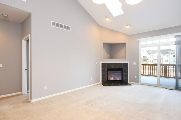 5530 Gallery Park Drive - Photo 7