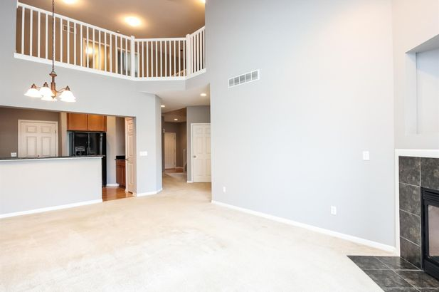 5530 Gallery Park Drive - Photo 8