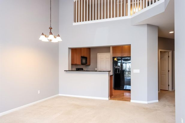 5530 Gallery Park Drive - Photo 9