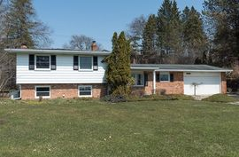 4794 Whitman Circle Ann Arbor, MI 48103 Photo 8