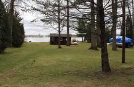 0 Studer Drive Grass Lake, MI 49240 Photo 3