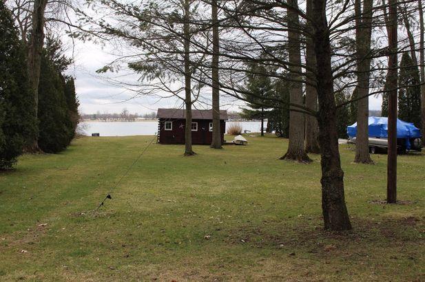 0 Studer Drive Grass Lake MI 49240