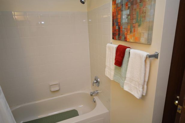 3001 Fernwood #203 - Photo 20