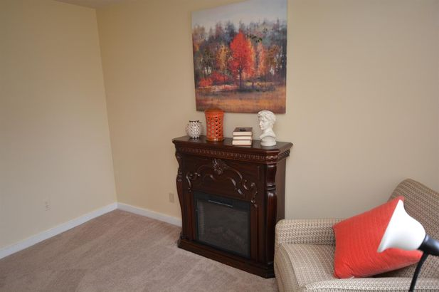 3001 Fernwood #203 - Photo 29
