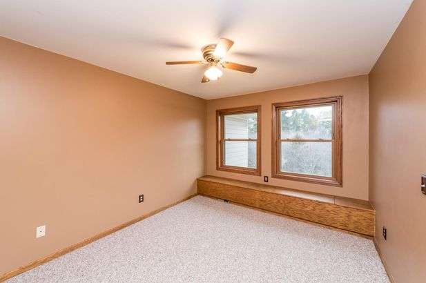 2344 Tessmer Road - Photo 39