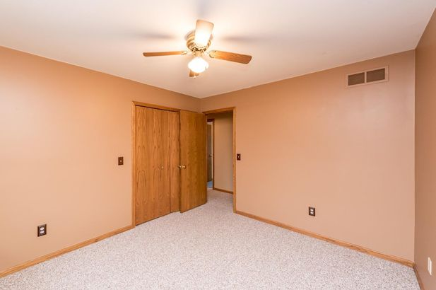 2344 Tessmer Road - Photo 40