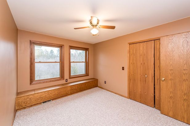 2344 Tessmer Road - Photo 41
