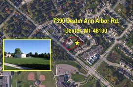 7390 Dexter - Ann Arbor Road Dexter, MI 48130 Photo 7