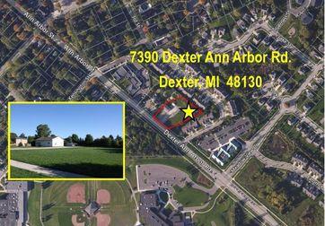 7390 Dexter - Ann Arbor Road Dexter, MI 48130 - Image 1