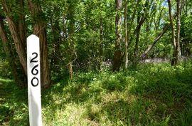 260 Barton North Drive Ann Arbor, MI 48105 Photo 7