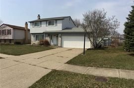 42705 Wilmington Drive Sterling Heights, MI 48313 Photo 1