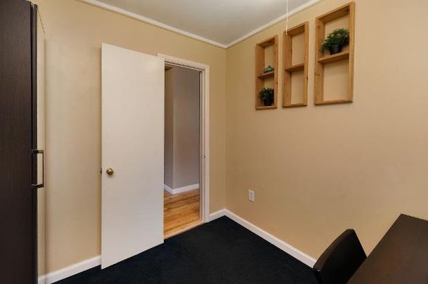 2720 Valley Drive - Photo 17