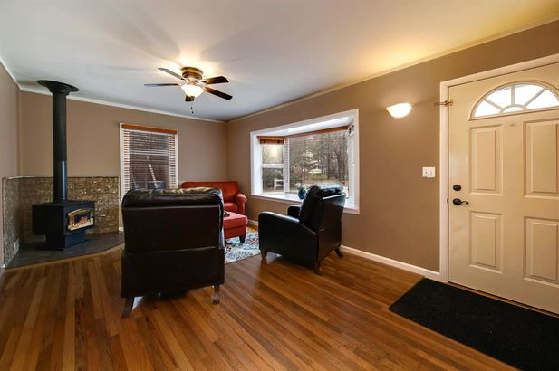 2720 Valley Drive - Photo 9
