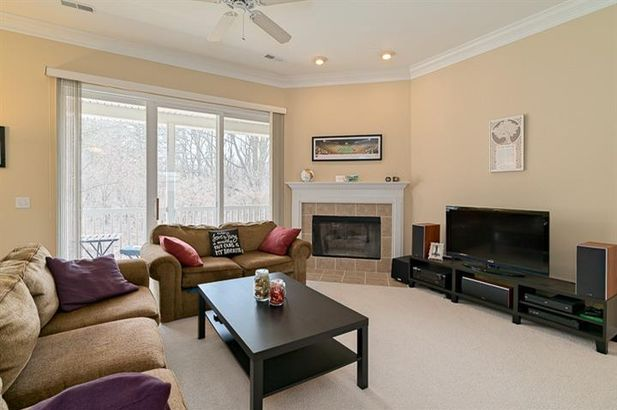 2956 Hunley Drive - Photo 4
