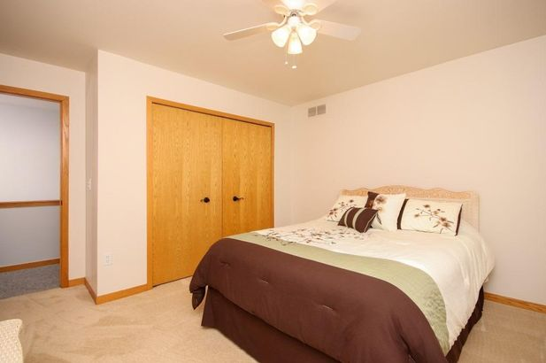 9164 Stoneyfield Court - Photo 43