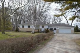 8470 Dexter Chelsea Road Dexter, MI 48130 Photo 7