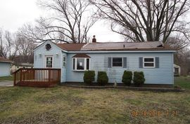 18017 Sumpter Road Belleville, MI 48111 Photo 8