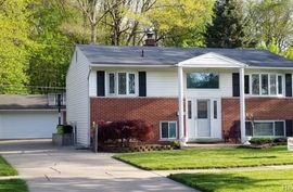 12942 DENOTER Drive Sterling Heights, MI 48313 Photo 11