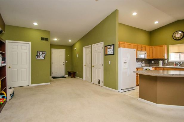 13560 Country Walk Boulevard - Photo 11