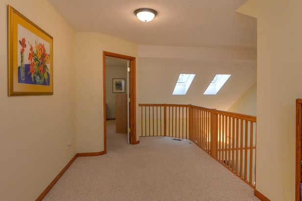 2096 Liberty Heights - Photo 20