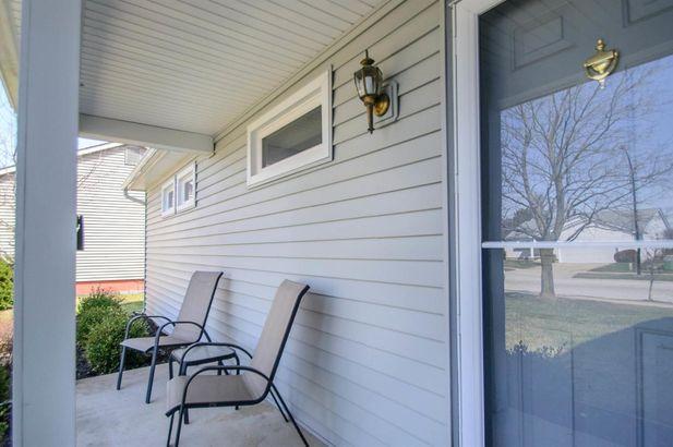 1670 Northbrook Drive - Photo 2