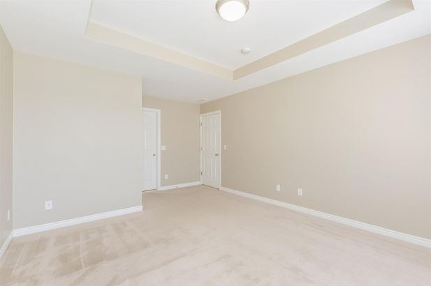 3404 Endsleigh Lane #184 - Photo 17